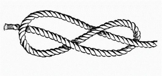 corde dei marinai